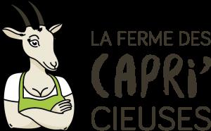 capricieuses-logo