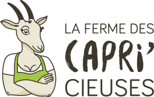 capricieuses-logo-web